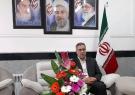 تعدد برنامههای شاخص در چهلویکمین سالگرد انقلاب اسلامی