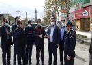 استاندار مازندران: اصناف قائمشهر نکات بهداشتی را رعایت کنند
