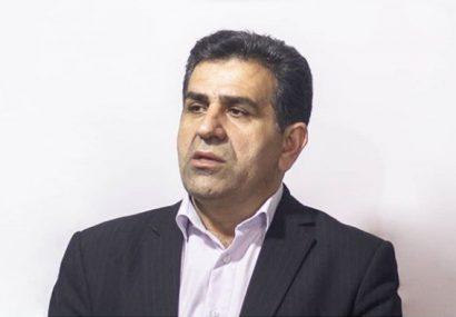 بابایی کارنامی؛ روز ۱۲ فروردین ۵۸ نقطه عطف و تاریخی ملت قهرمان ایران اسلامی است
