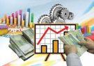 رونق کسب و کارهای اینترنتی بهترین راهکار اقتصادی