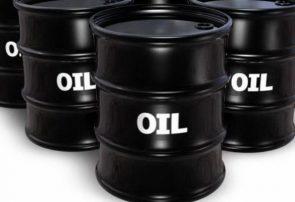 ایران یازدهمین مصرف کننده نفت جهان