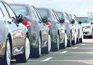 تحقیق و تفحص از خودروسازی ها باید اولویت مجلس یازدهم باشد/خودروسازی در ایران به چاه ویل تبدیل شده است