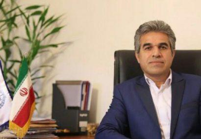 جزئیات درخواست پاداش کیروش در جام ملتها از زبان مسئول حقوقی فدراسیون