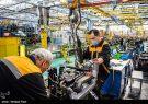 چرا جهش تولید نه یک انتخاب بلکه تنها مسیر اقتصاد ایران خواهد بود