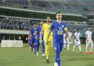 اعتراض بازیکنان به شرایط مدیریتی باشگاه استقلال
