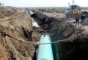 رفع محدودیتهای آبی مناطق روستایی گیلان از برنامههای مهم امسال است