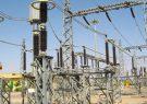 یکه تازی گیلان در تولید برق/تولید بیش از ۱۳میلیون مگاوات ساعت برق در سه نیروگاه