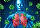 با داشتن علائم تب، ضعف، بیحالی و درد بدن سریعا  به پزشک مراجعه کنیم