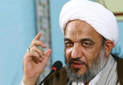 آقا تهرانی؛ متاسفانه دولت حالت خمودگی پیدا کرده است