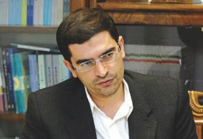 تاکید بر تسلط نمایندگان ایرانی در ورزش بر مسائل فنی، حقوقی و زبان انگلیسی