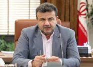 برنامههای فرهنگی با پیوست سلامت دههفجر در مازندران /برای حفظ سلامت مردم برگزاری تجمعات و راهپیمایی قابلیت اجرا ندارد