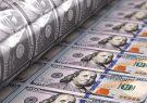 ثبات نسبی قیمت انواع ارز و طلا/ دلار ۱۵۶۰۰ تومان