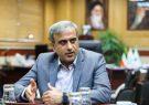 زلزله تهران یک مساله جدی است/مردم کیف اضطراری داشته باشند