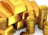 نوسانات قیمت سکه