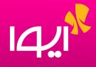 عیدی بانک ملی ایران در عید غدیر