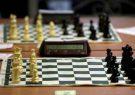 حضور شش شطرنج باز ایران در مسابقات آنلاین قهرمانی جوانان آسیا