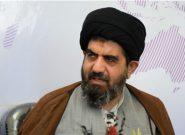 موسوی لارگانی؛ مجلس در نظارت بر بازار بورس کوتاه نمیآید