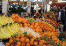 از بین رفتن ۳۰ هزار تن پرتقال در انبارها/وزارت صمت مسئول فروش میوه دپو شده نیست