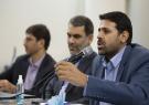 نادری؛ نقطه اوج بحران بازتولید، دولت جناب روحانی است