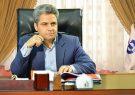 تحول جدید در بیمه دانا/بیمهنامههای شخص ثالث از خرداد ماه الکترونیکی می شود
