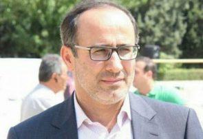 کریمی فیروزجایی؛مرکز پژوهش های مجلس زیر نظر کمیسیون آموزش قرار بگیرد/سیستم باید برای مدیران متخلف ناامن باشد