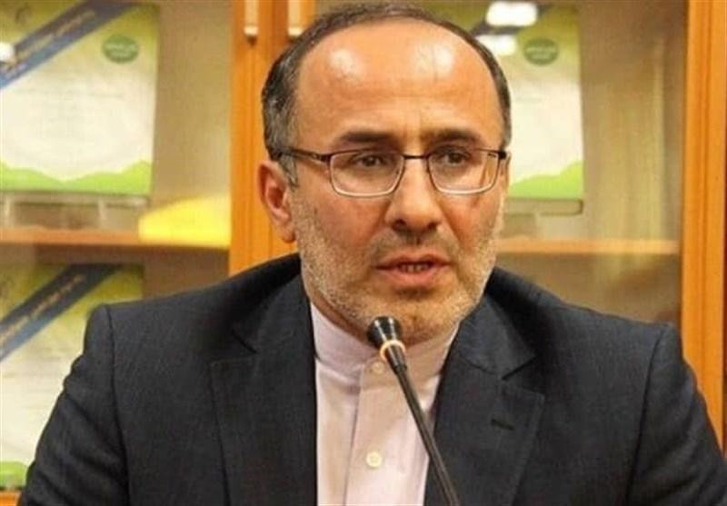 انتقاد کریمی فیروزجایی از موضع تند رئیس جمهور علیه مجلس