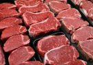 قاچاق دام سبک و سنگین در استان مازندران بیداد میکند/گرانی به گوشت قرمز رسید