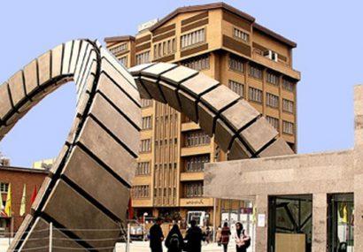 دورزدن دولت به شیوه وزارت اقتصاد/ ماجرای یک «لایحه» که «طرح» شد