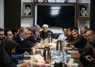 رسوایی اصلاحطلبان در پروژه فضاسازی علیه شورای نگهبان / آیا علی مطهری و محمود صادقی از مردم عذرخواهی میکنند؟!