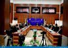 شهر ساری ، نیازمند حمایت گسترده مادی و معنوی نمایندگان مجلس است