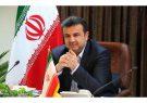 رونق گردشگری موجب توسعه اقتصادی میان مازندران و آستاراخان