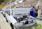 مهمترین عامل گرانی خودرو، توقف تولید پراید