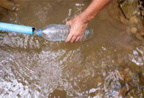 فصل تابستان و زنگ خطر شیوع بیماری های منتقله از آب در مازندران