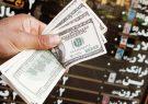 کاهش ۲۵۰۰ تومانی قیمت دلار در یک روز/ ادامه ریزش قیمتها در بازار ارز/ فروشنده ها زیاد شدند