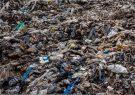 بحرانیتر شدن تولید شیرآبه در مازندران/در فصل گردشگری تولید زباله به بیش از ۷ هزار تن می رسد