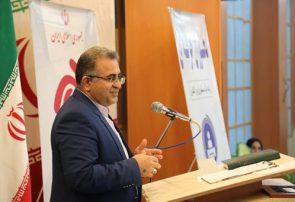 برگزاری نشست هم اندیشی مجمع عالی نخبگان مازندران با محوریت اقتصاد، جهش تولید و نقش نخبگان