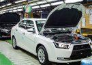 رانت و فساد موجود در سیستم خودروسازی/مردم خودرو نخرند