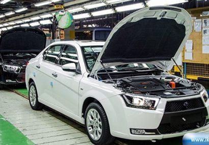 منتفی شدن عرضه خودرو در بورس/ تبانی خودروساز و قطعهساز