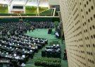 موسوی لارگانی؛ طرح سوال از رئیس جمهور کلید خورد/مجلس به دولت برای اداره کشور برنامه میدهد