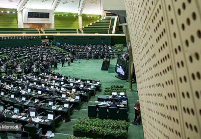 مجلس و چالش محلی یا ملی بودن/ضرورت بازنگری در قوانین انتخابات مجلس
