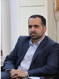 نارضایتی شهردار جهادی بابل از قطعی برق معابر و خیابان ها