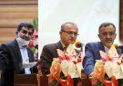 اقتصاد و معیشت اولویتهای نمایندگان مازندران در پارلمان یازدهم