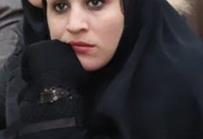 ناامیدی جوانان امروز، معضل بزرگ فردای ایران ماست