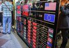 دلایل کاهش قیمت ارز/ واردات بدون انتقال ارز حذف شد