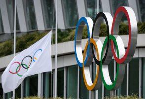 برگزاری المپیک توکیو ۲۰۲۰ بدون تماشاگر