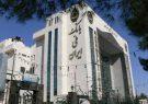 اعطای تسهیلات بانک ملی ایران به دو هزار بنگاه اقتصادی کوچک و متوسط