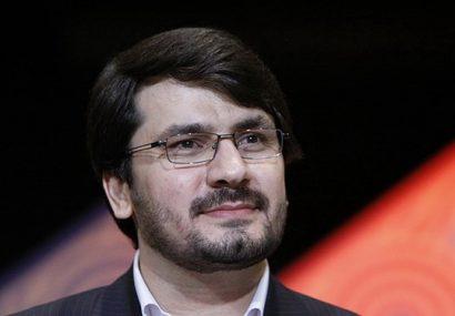 بذرپاش با رای نمایندگان مجلس رئیس دیوان محاسبات شد