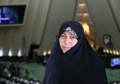 محمدبیگی؛دولت چرا برای عفاف و حجاب بودجه لازم را تخصیص نداده است،نه بودجه فکری و نه اعتبار ریالی؟