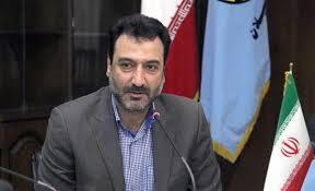 بارگیری بیش از ۷۰ درصدی نیمی از پست های انتقال و فوق توزیع برق استان گیلان