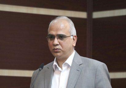 بخشودگی بدهکاران صندوق ذخیره ارزی بانک ملی ایران با شرایط ویژه